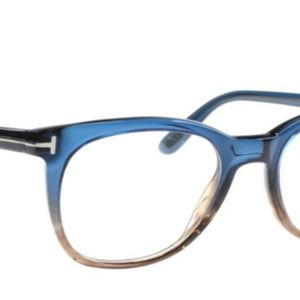 29fa60697fe Tom Ford Accessories - TOM FORD TF 5310 092 EYEGLASSES AUTHENTIC FRAMES